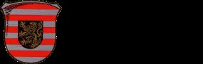 Hoammelberscher Kerwe